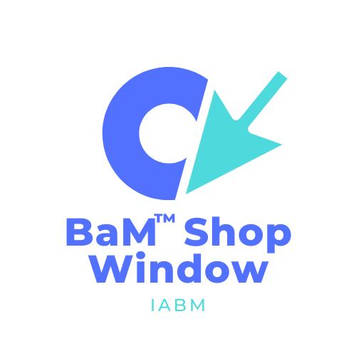 bam_shop_window_logo.png