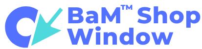 bam_shop_window_long_logo.png