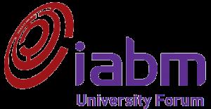 IABM University Forum
