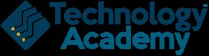 Technology Academy