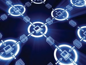 IABM Advanced IP Networks for Engineers course