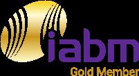 IABM Gold Membership