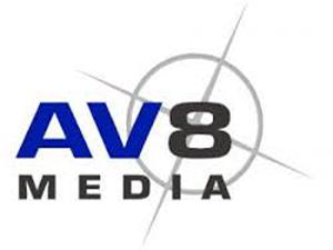 av8 media