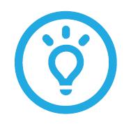 IABM BaM™ Content Chain - Create