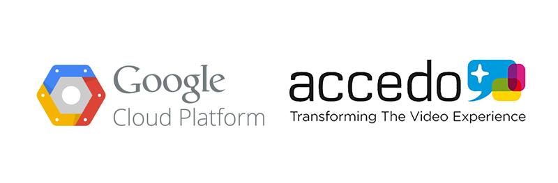 Google Cloud Platform Png