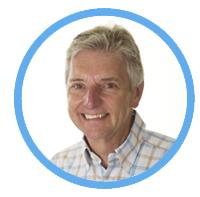 IABM Director of Strategic Insight John Ive