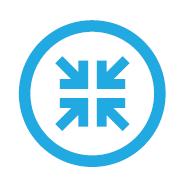 IABM BaM™ Content Chain - Manage