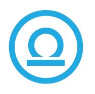 IABM BaM™ Content Chain - Monetize
