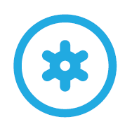 IABM BaM™ Content Chain - Produce