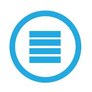 IABM BaM™ Content Chain - Store