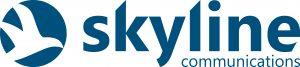 Skyline Communications - DataMiner: NMS & OSS innovation spreading across the globe
