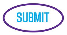 IABM BaM Awards - IBC - Submit nomination