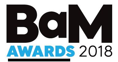 BAM Awards