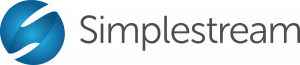 PUBLISH & MONETIZE CATEGORY BaM™Award Nominee Simplestream - The answer to creating a 'Netflix-style' video service