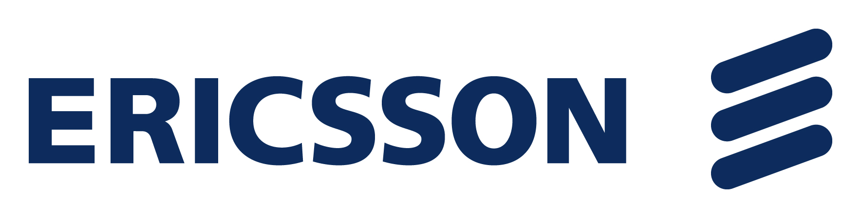 Ericsson Media Solutions wins four 'Best of Show' awards at