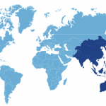 REGIONAL FOCUS: ASIA-PACIFIC IABM – June 2018