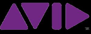 STORE CATEGORY BaM™Award Nominee: Avid NEXIS | E5 NL delivers unrivalled nearline media storage