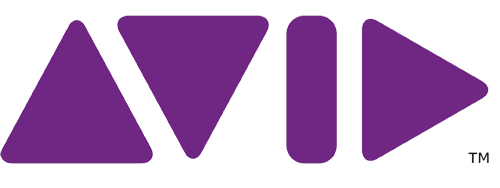 STORE CATEGORY BaM™Award Nominee: Avid NEXIS | E5 NL delivers unrivalled nearline media storage