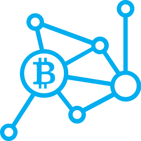 IABM Media Tech Trends - Blockchain - emerging technologies
