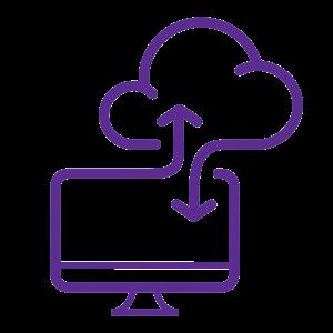 Technology - Cloud