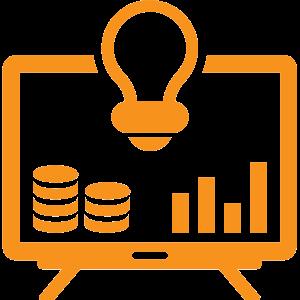 IABM Insight and Analysis