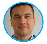 IABM Member Speak - Vladimir Stanic, PBTEU