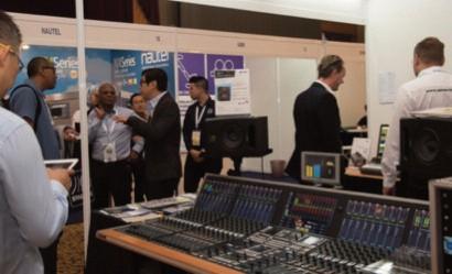 ABU's Digital Broadcasting Symposium