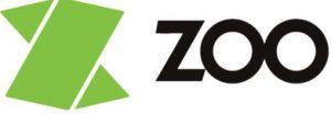 ZOO Digital – Cloud dubbing service powered by ZOOdubs
