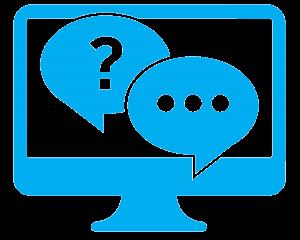 IABM BaM Content Chain FAQs