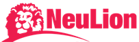 CONSUME CATEGORY BaM™ Award Winner NeuLion: A leading OTT technology and services provider