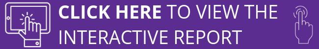 IABM IBC Report - Broadcast & Media Strategic Analysis