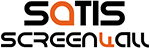 Satis logo
