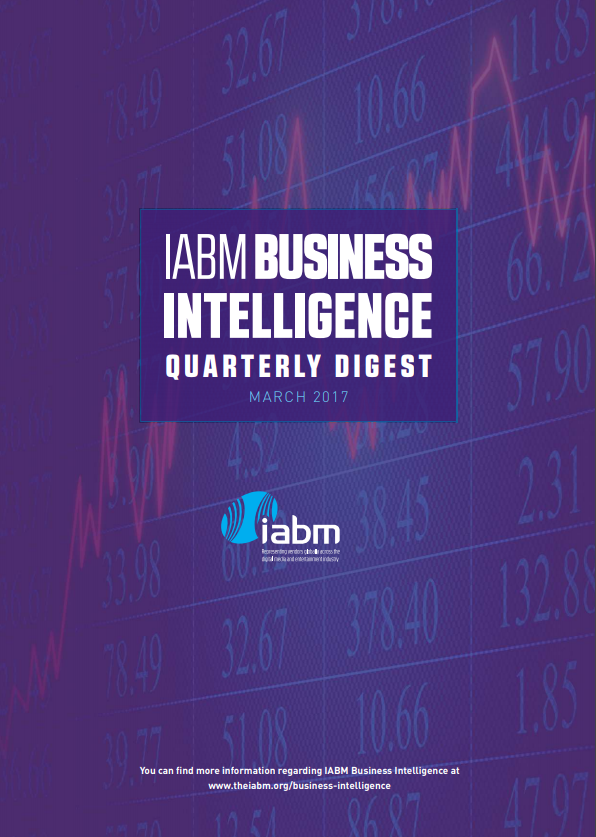MEA Archives - IABM