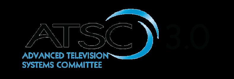 ATSC standards Archives - IABM