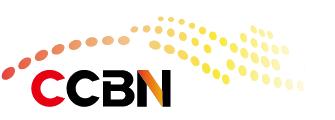 CCBN logo