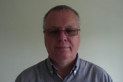 IABM Trainer - Ken Duncan