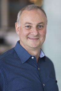 IABM Members Board - Gary Learner