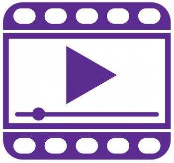 IABM TV