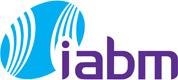 IABM logo