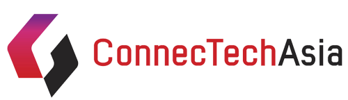 ConnecTechAsia logo