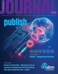 Journal 111 – publish
