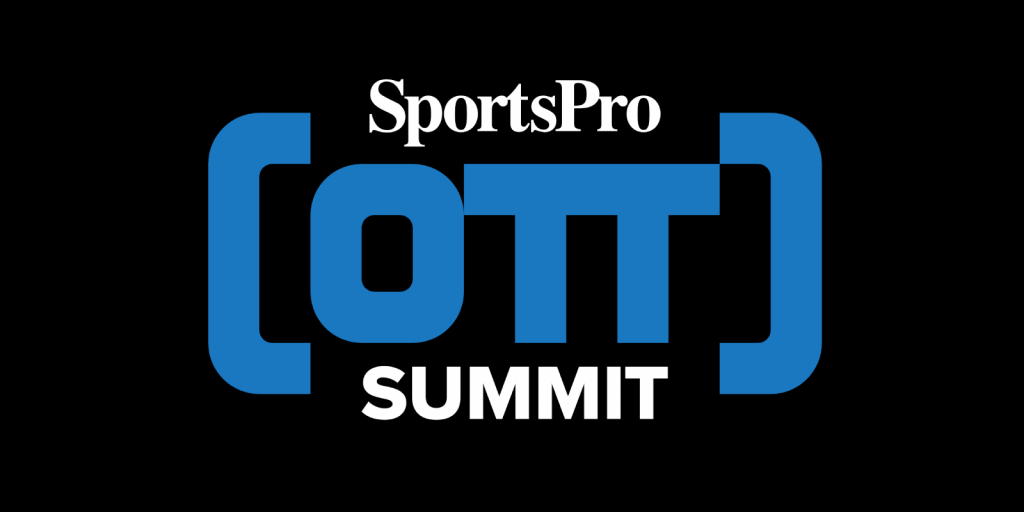 Sports Pro OTT summit