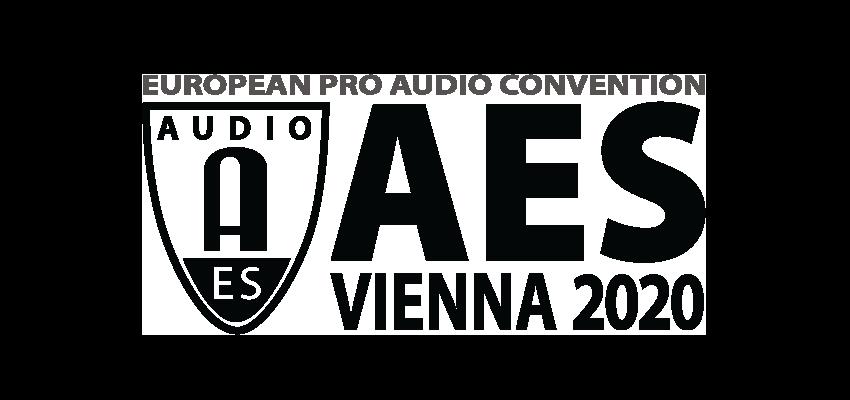 AES Vienna