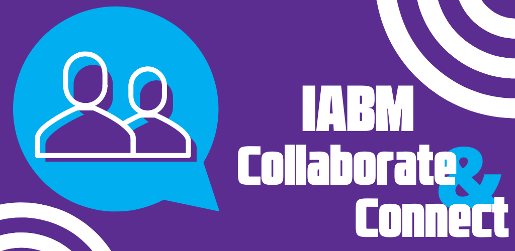 Collaborate and connect