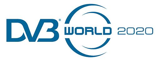 DVB World 2020