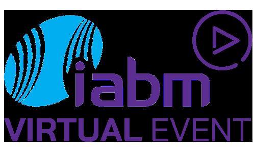 IABM Virtual Event