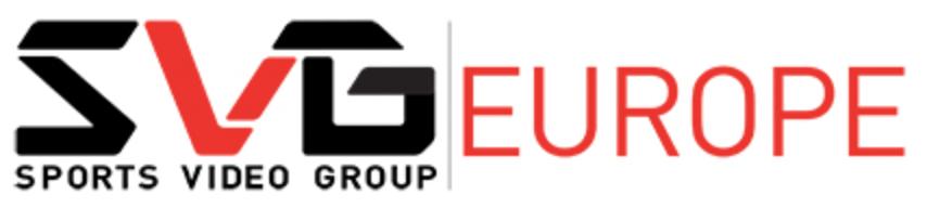 SVG Europe logo