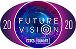 DTG summit