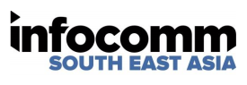 Infocomm South East Asia
