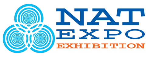 Nat Expo logo